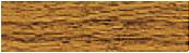 Puritan Pine 218