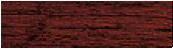 Red Mahogany 225