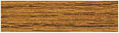 Fruitwood 241