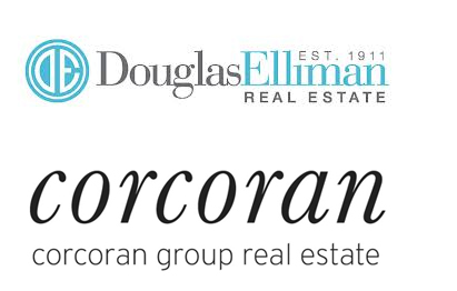 Real-Estate---Management-Companies---1